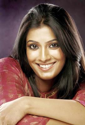 Sarthkumar's Daughter Varalakshmi Cool Photos