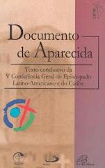 DOCUMENTO DE APARECIDA - V CELAM (2007)