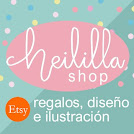 Sheililla Shop