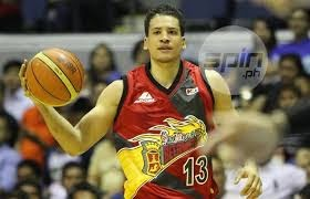 TOP 10 Active PBA Players to Never win a Championship Ring (as of 2014 ...