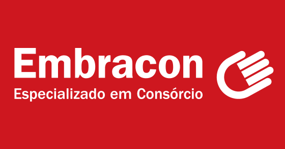 EMBRACON SITE OFICIAL
