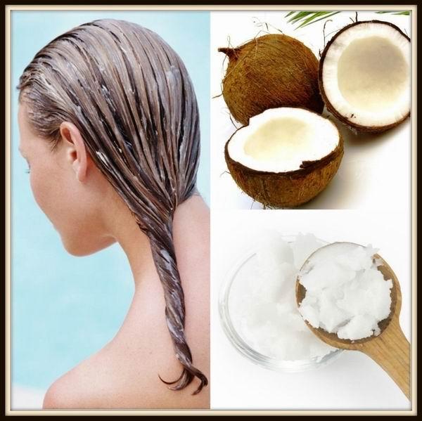 Si ayuda el ajo de la alopecia