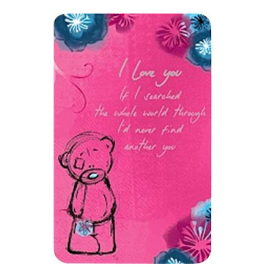 i+love+you+greeting+cards+for+girlfriend+(15)