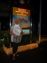 @ kota kinabalu 2010