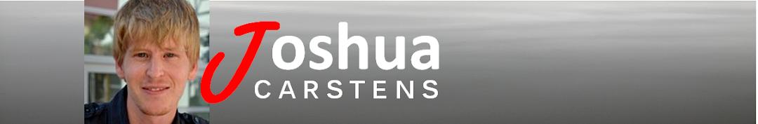Joshua Carstens