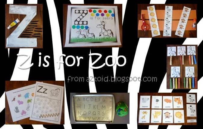 http://aztoid.blogspot.com/2014/08/tot-school-z-is-for-zoo.html