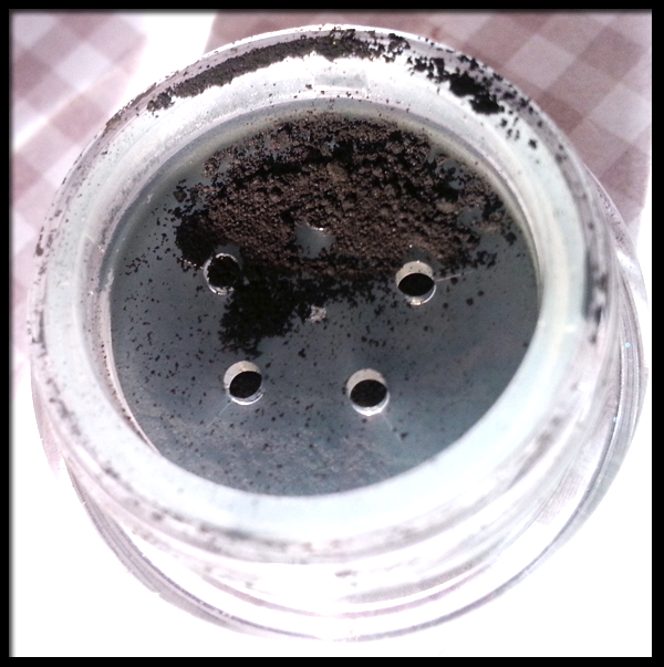 Neve Cosmetics - Ombretto Minerale Occhi di Gatto