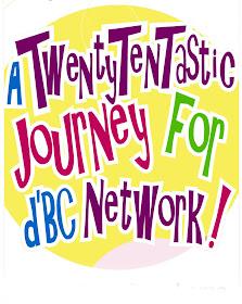 Sukses dengan d'BC Network