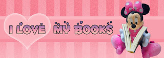 ╚»♥ I LOVE READ MY BOOKS ♥«╝