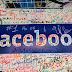 Πόσο επηρεάζει το Facebook την ευτυχία μας;
