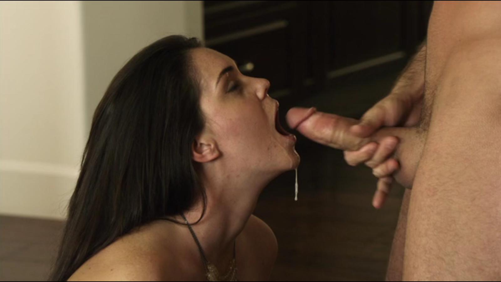 don't fuck my sister - scene #2 - alison tyler | true pornstar