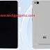 Xiaomi Mi4c: Edição especial prevista para 03 de outubro
