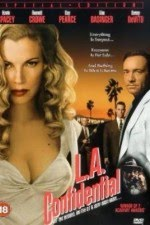 Watch L.A. Confidential 1997 Megavideo Movie Online