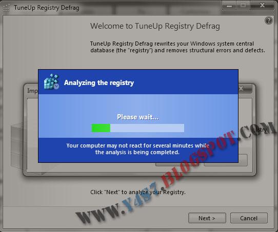 اقوى واضخم شرح لبرنامج TuneUp Utilities 2012 على مستوى الوطن العربي 150 صورة 1.jpg