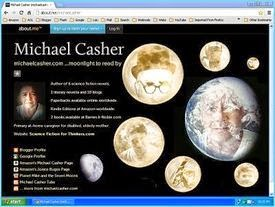 michaelcasher.com