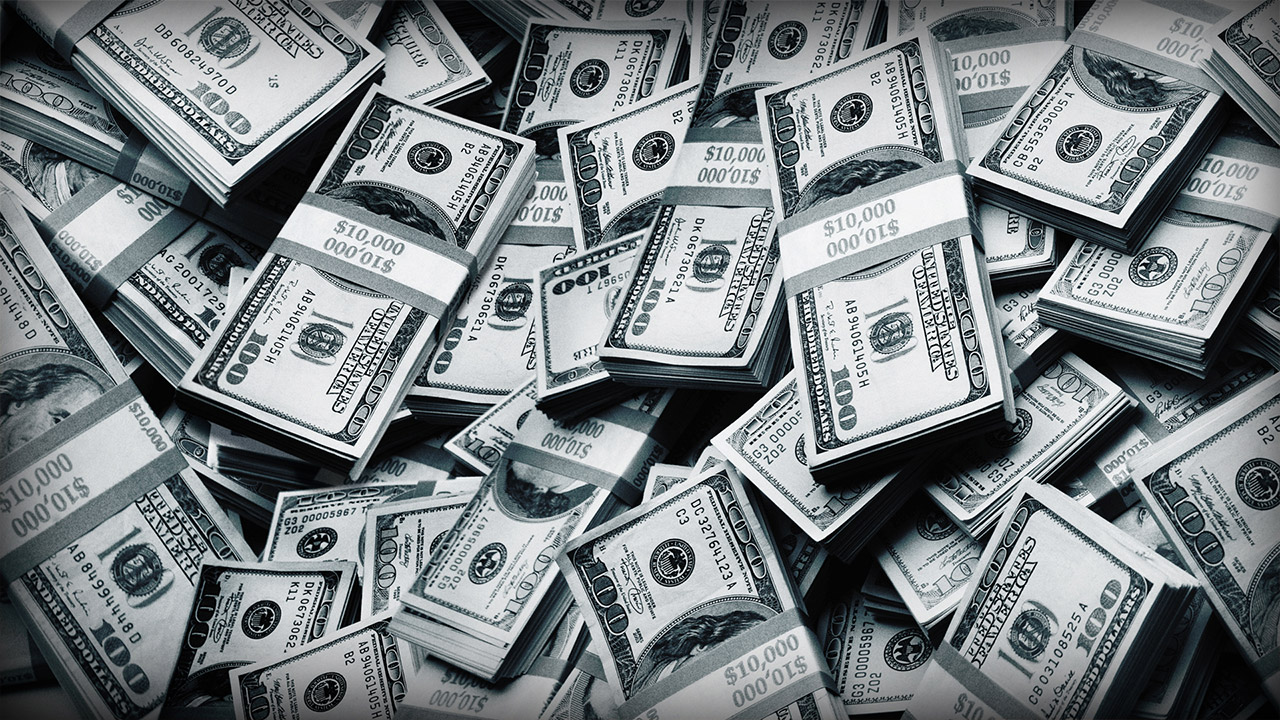 Battlefield Hardline - Competição de melhores jogadas oferece $1.000.000 em dinheiro do jogo