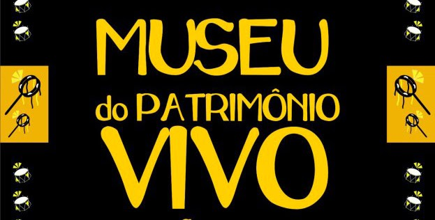 Museu do Patrimônio Vivo