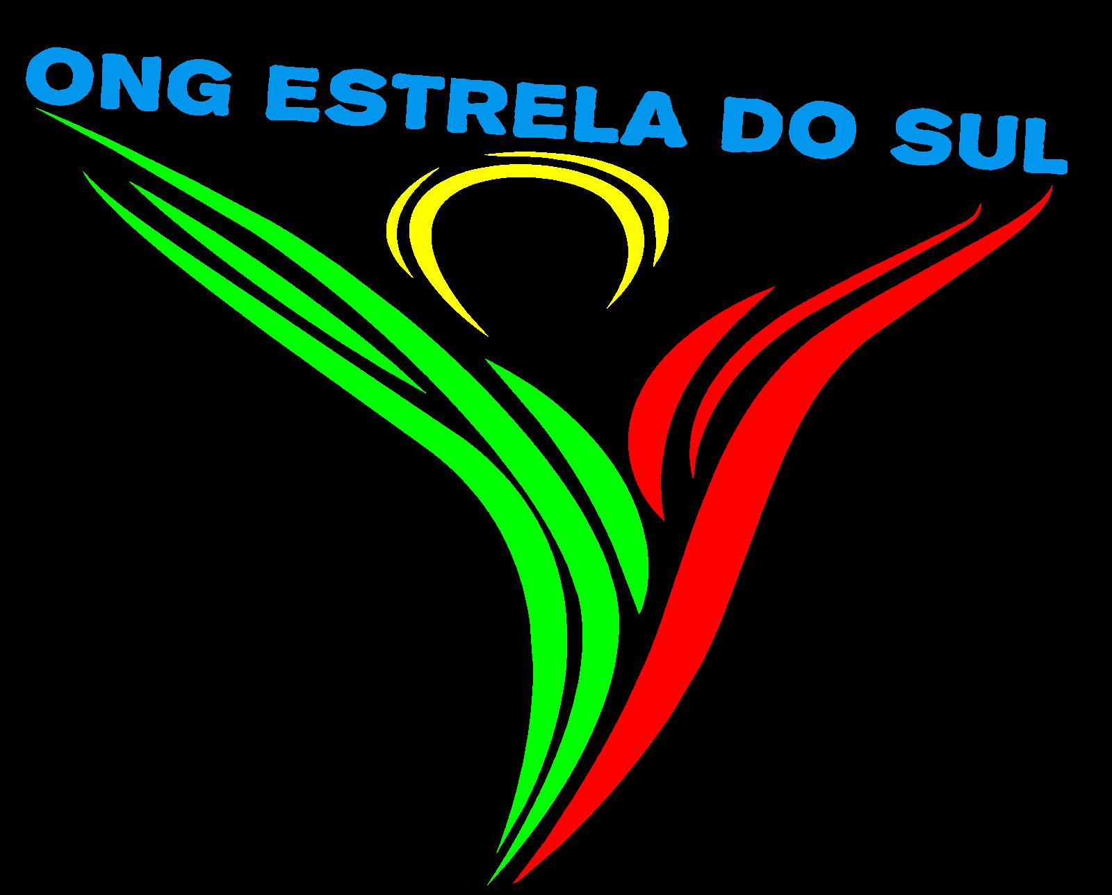 ONG ESTRELA DO SUL