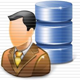 Pengertian Database administrator