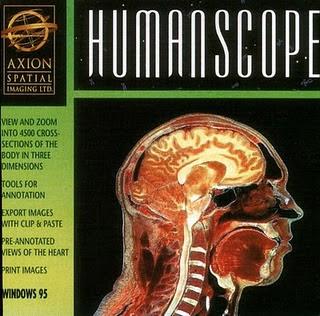 Humanscope