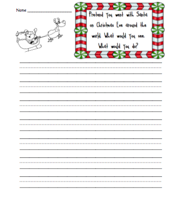 math worksheet : sarah s first grade snippets polar express pack : Polar Express Math Worksheets