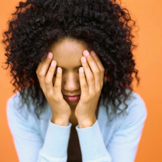 my nigerian husband left me 