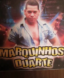 FORRO MARQUINHOS DUARTE