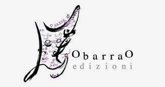 http://www.obarrao.com/