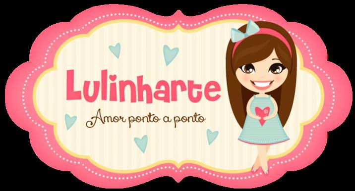 Lulinharte
