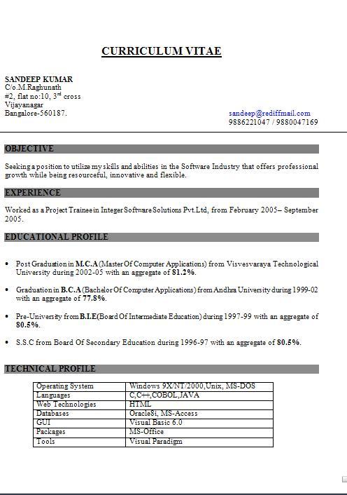 Model resume download