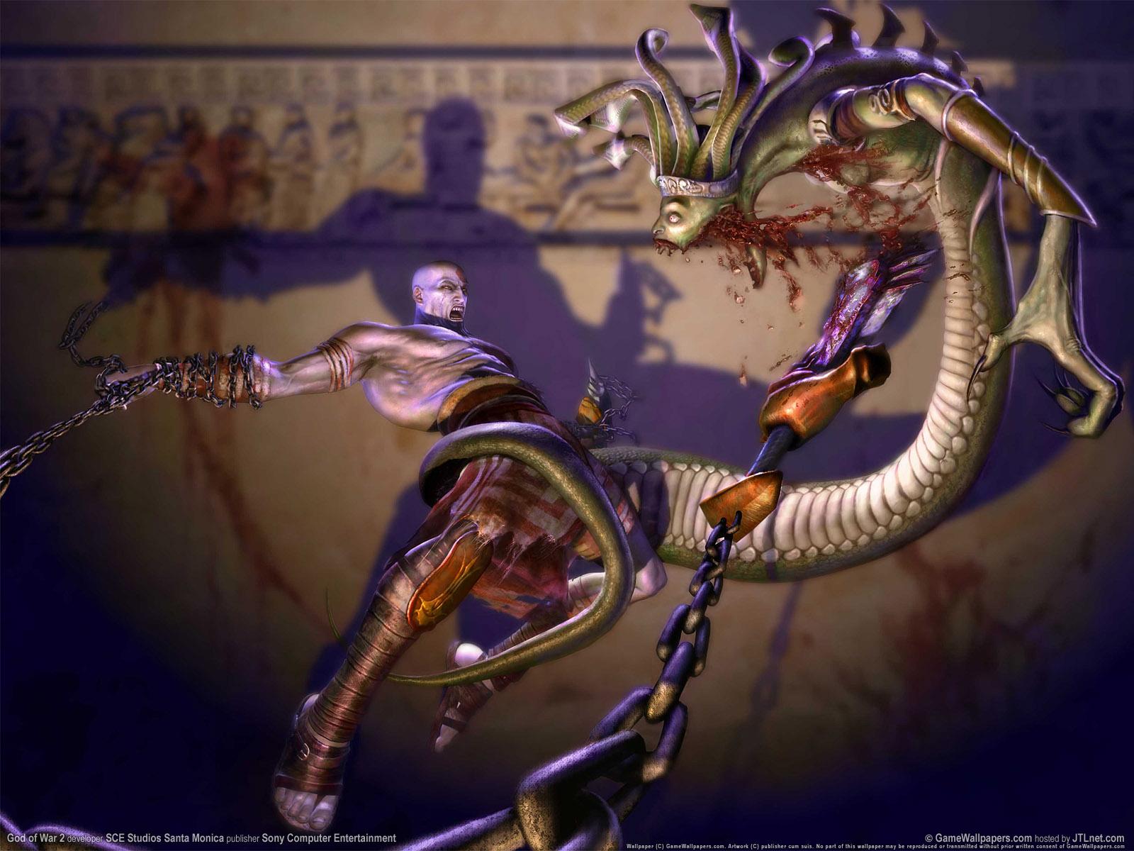 http://1.bp.blogspot.com/-bdHl13JeZjI/TdpAXdQ4ndI/AAAAAAAAAh0/e4-yLjyMbSk/s1600/wallpaper_god_of_war_2_08_1600.jpg
