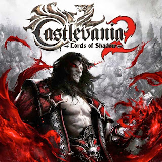 Castlevania : Lords Of Shadow 2 PC