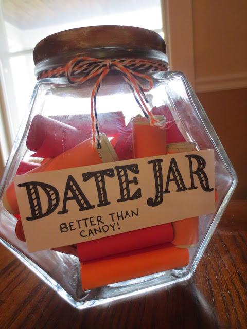 Dating, Medan Fortfarande Gift