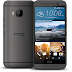 HTC One M9: Major Disappointments