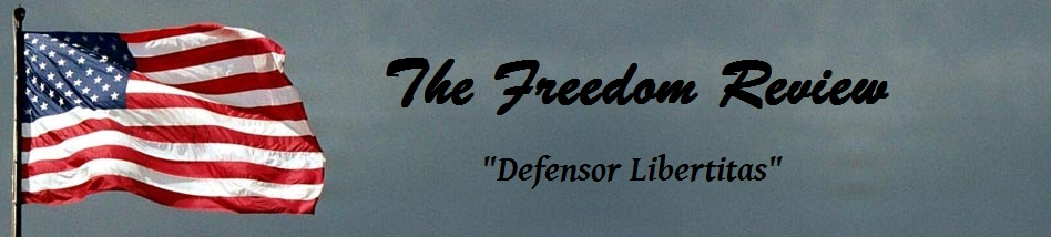 The Freedom Review