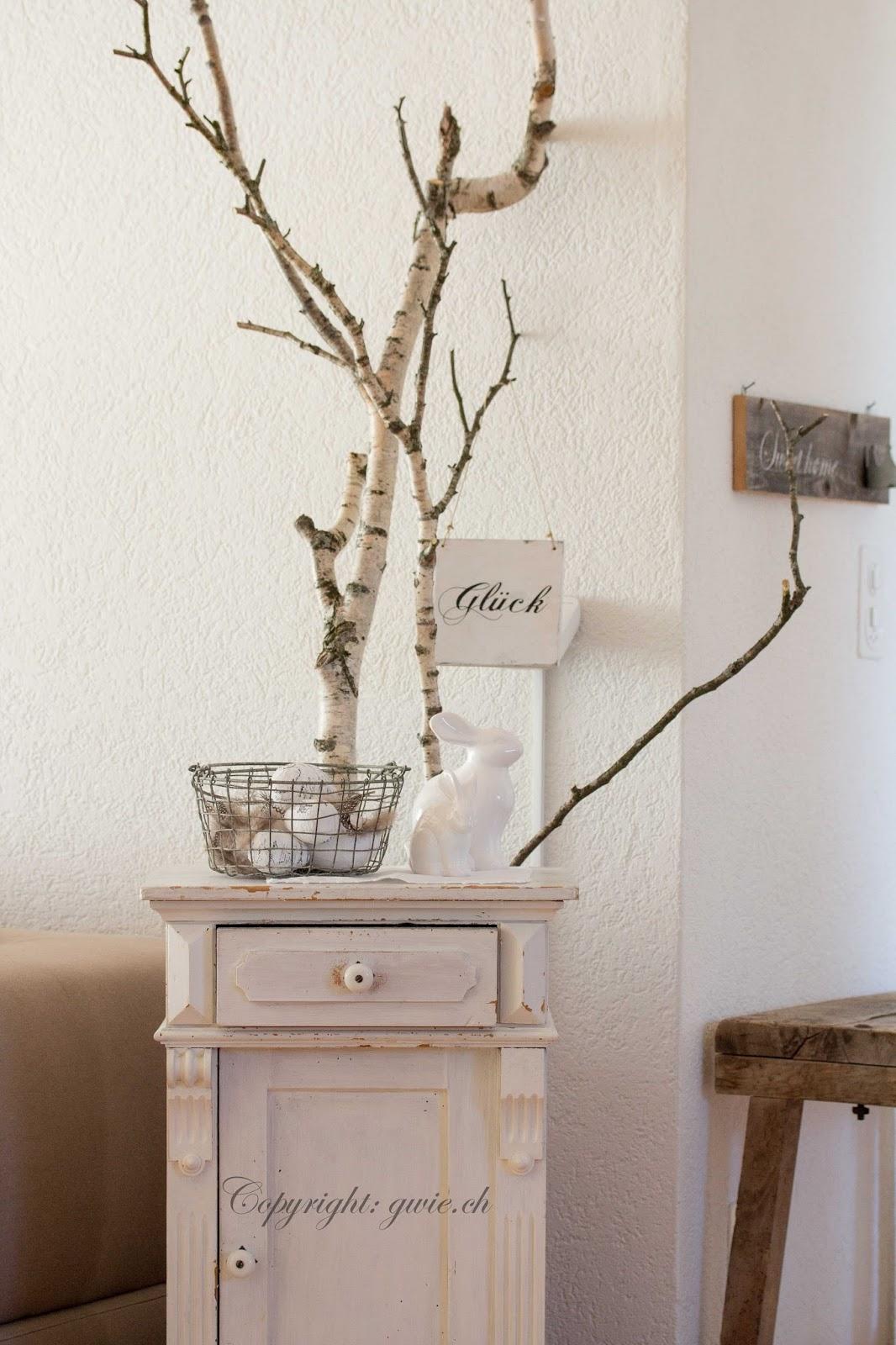 osterhase birke beste bildideen zu hause design. Black Bedroom Furniture Sets. Home Design Ideas