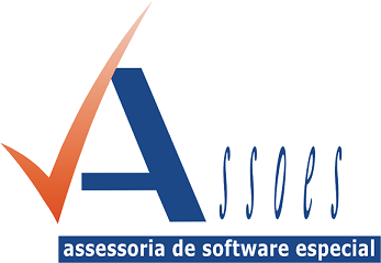 ASSOES SOFTWARE ANDORRA