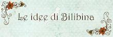 Il blog di Carmen