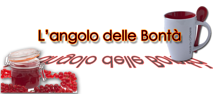 L&#39;Angolo delle Bonta&#39;