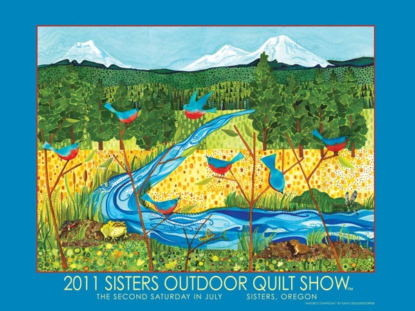 Quiltville's Quips & Snips!!: Sisters Quilt Show Saturday! Quotes About Boys Being Cute