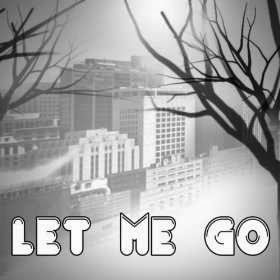 Download Lagu Avril Lavigne Feat Chad Kroeger - Let Me Go Mp3