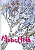 Monotipia 2