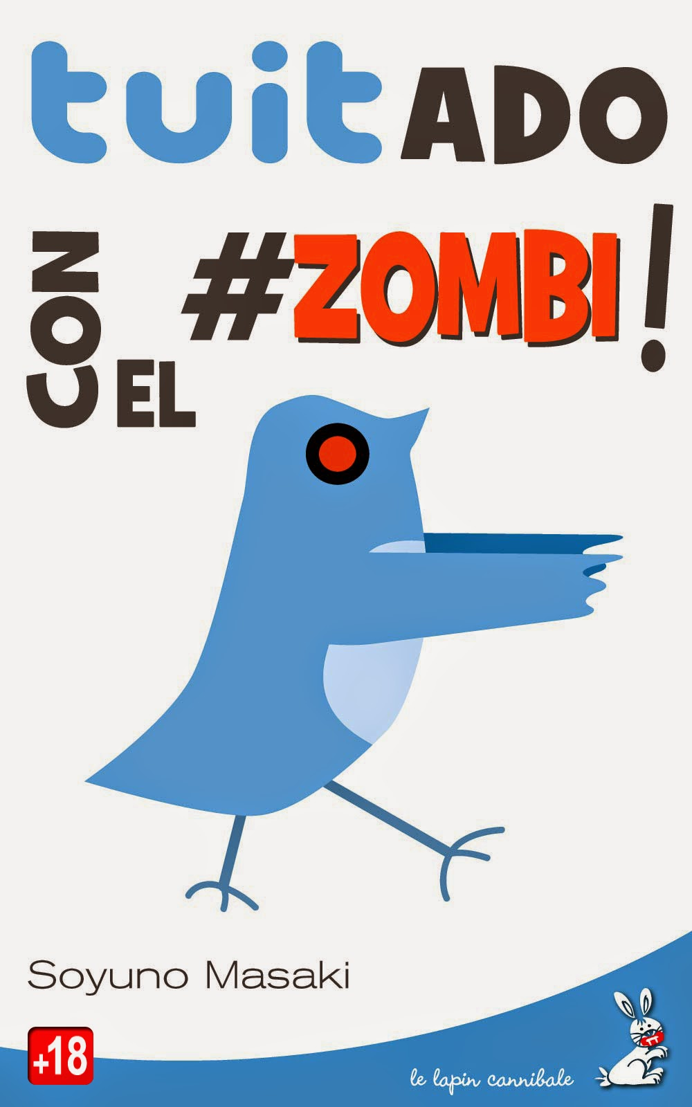http://www.amazon.es/Tuitado-con-zombi-Soyuno-Masaki-ebook/dp/B00OVKYENE