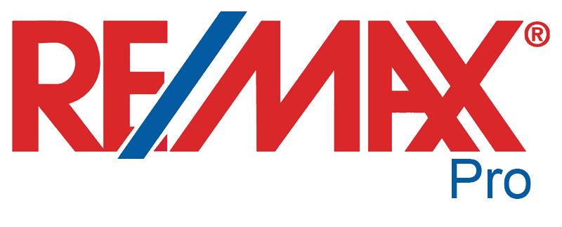 Biuro nieruchomości RE/MAX Pro w Oświęcimiu