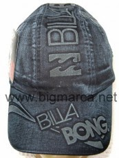 BN 1522 BILLABONG