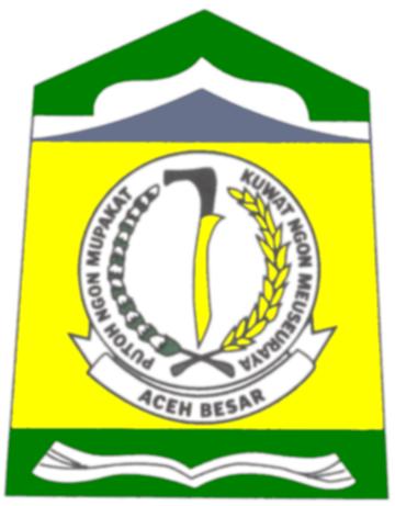 Nama-nama Desa Di Aceh Besar