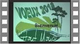 HAUT-MAUCO (bloquée)