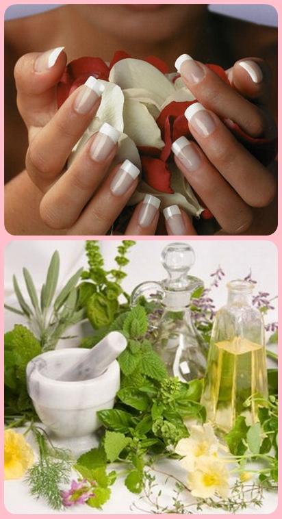 Quali vitamine forare per capelli e unghie