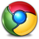 ����� ����� ���� ���� 2012 | Download Google Chrome 17.0.942.0