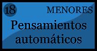 http://educarsinvaritamagica.blogspot.com.es/p/capitulo-18-pensamientos-automaticos.html